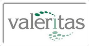 Valeritas Sets Terms For $60 Million Diabetes Treatment Device IPO