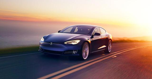 Will Tesla Become A Trillion Dollar Company?
