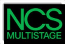Well Completion Firm NCS Multistage Files For $100 Million IPO