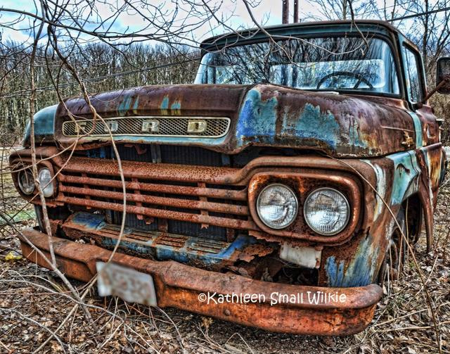 Ford 39 S Dividend Is Doomed Ford Motor Company Nyse F