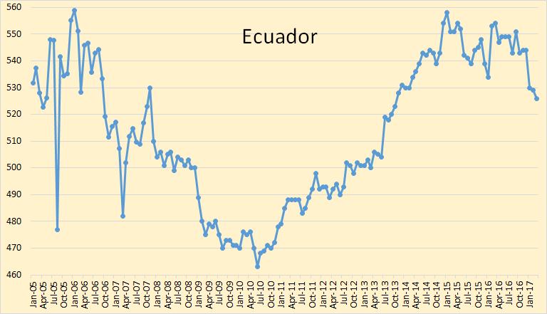 IEA says global oil market now close to balance