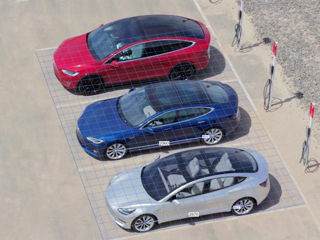 Image Result For Automotive And Robotics Engineeringa
