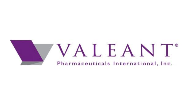 Valeant Pharmaceuticals Intl Inc (VRX) Rating Reiterated by Royal Bank of Canada