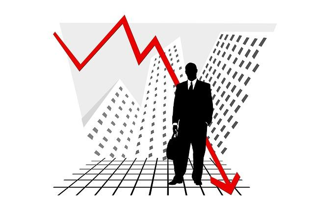 Why WW Grainger Stock Tumbled 11% on Tuesday