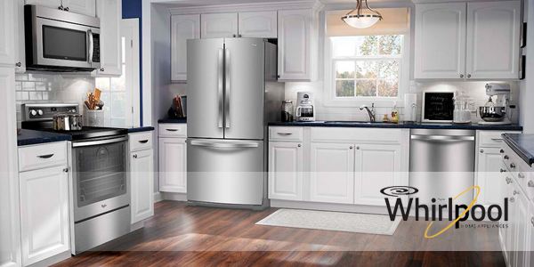 Whirlpool Buy And Hold Whirlpool Corporation Nyse Whr