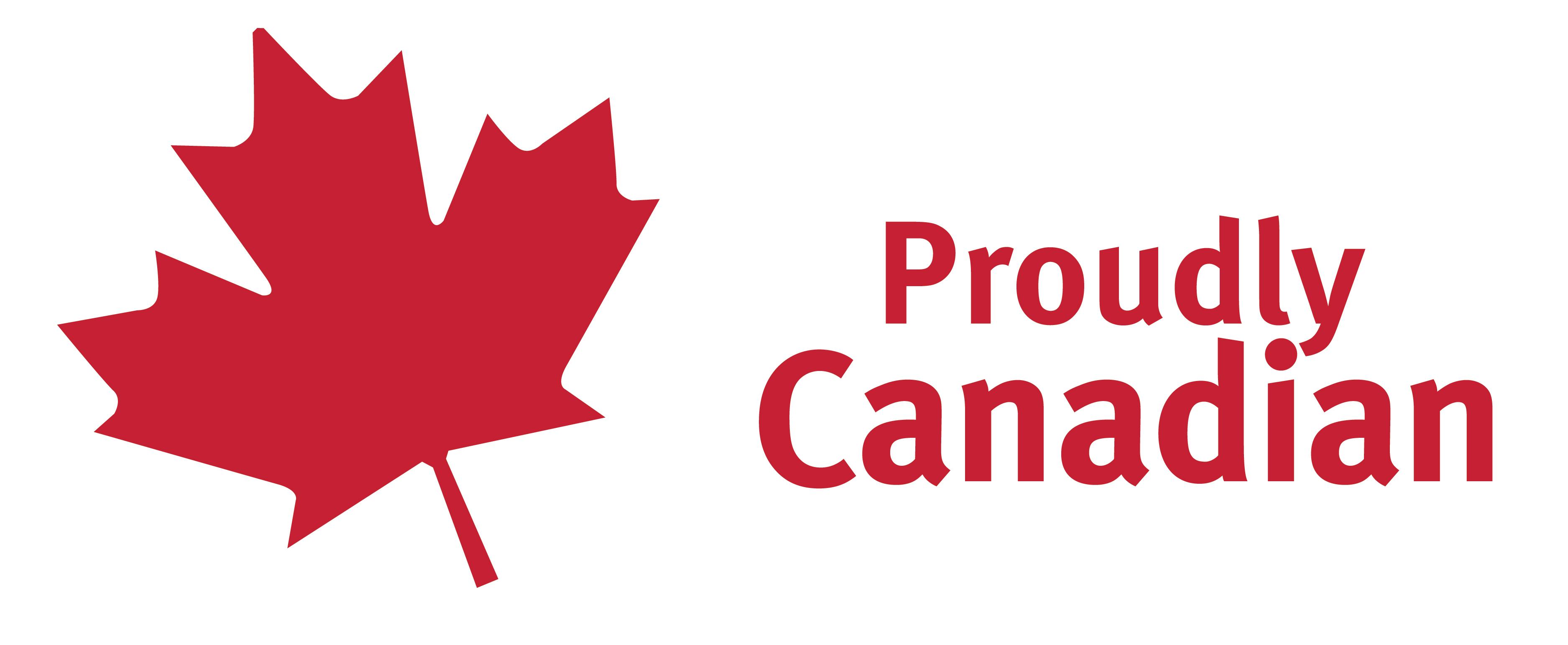 Buy canadian seeking alpha for Discount wallpaper canada