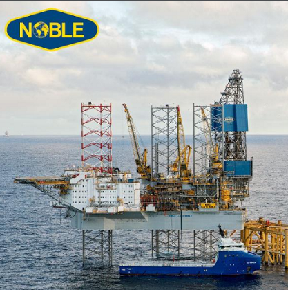 Is Noble Corp. A Buy?