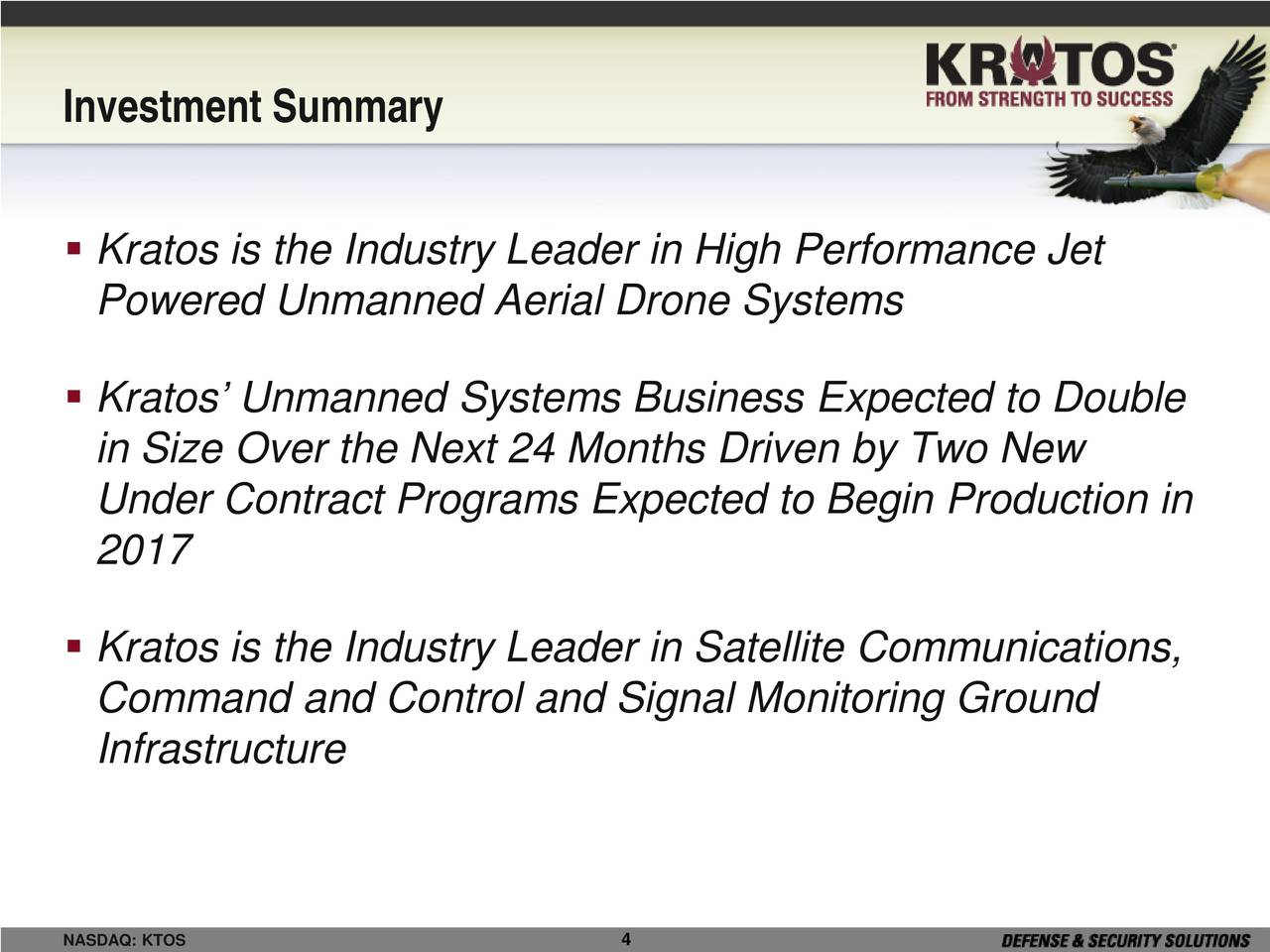investing in drone technology with 4036027 Kratos Defense And Security Solutions Ktos Presents 19th Annual Needham Growth Conference on Top Trends In The Gartner Hype Cycle For Emerging Technologies 2017 besides 7728251 Drl The Drone Racing League likewise Moose Licences Cut By Nearly 2 500 But Is That Enough G0l78g besides Gopro Hero 6 Release Nick Woodman likewise 20982612 Rare Earth Elements Rees May Make Coal Important Again.
