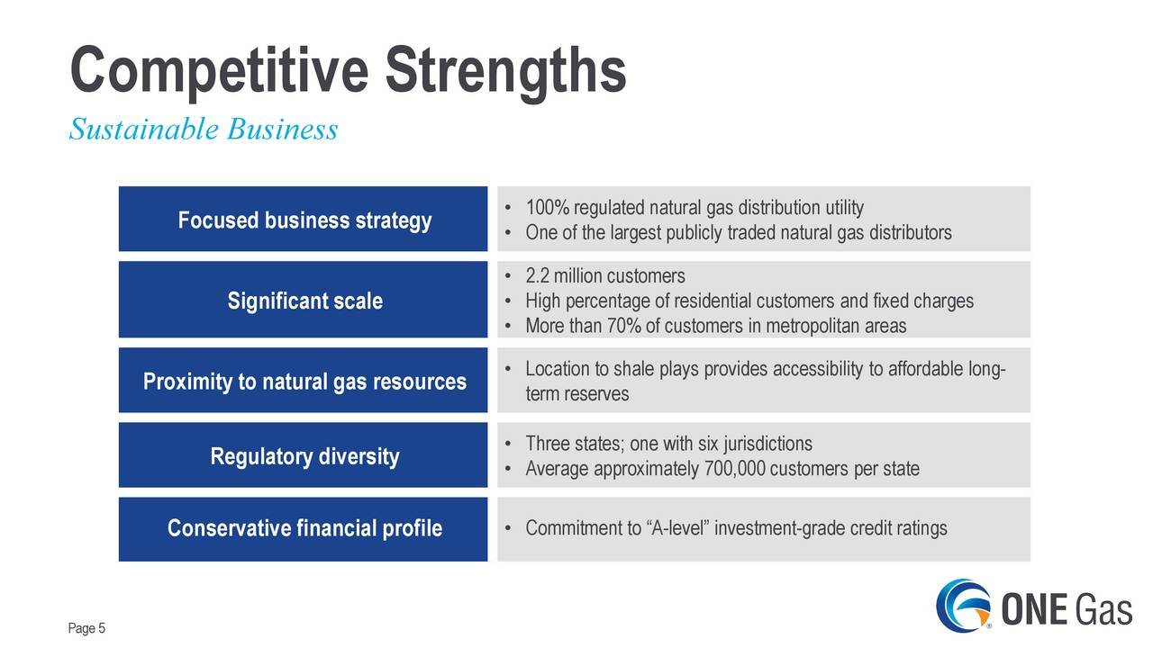 Alpha Natural Resources Natural Gas