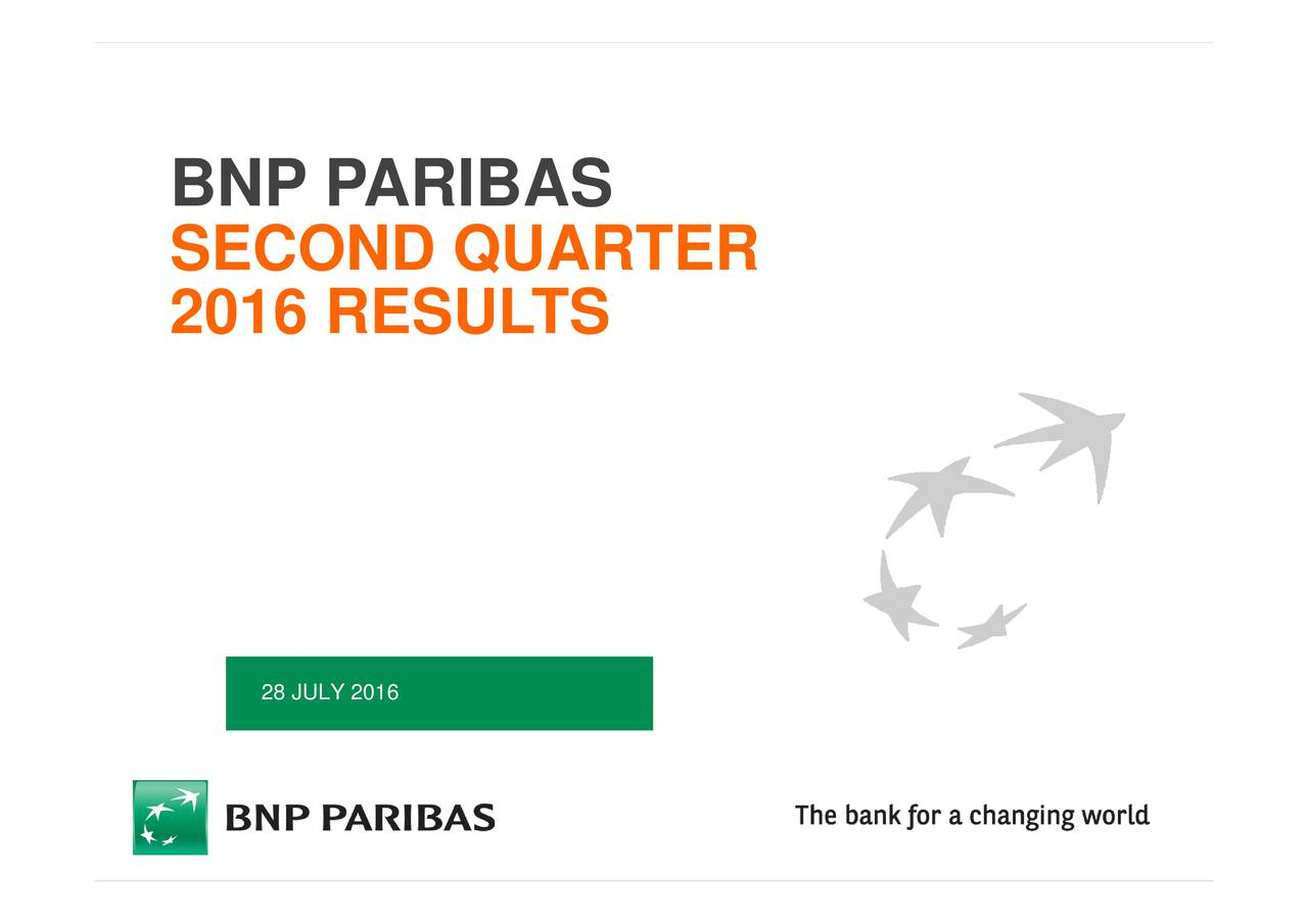 BNP201RIESULTTER