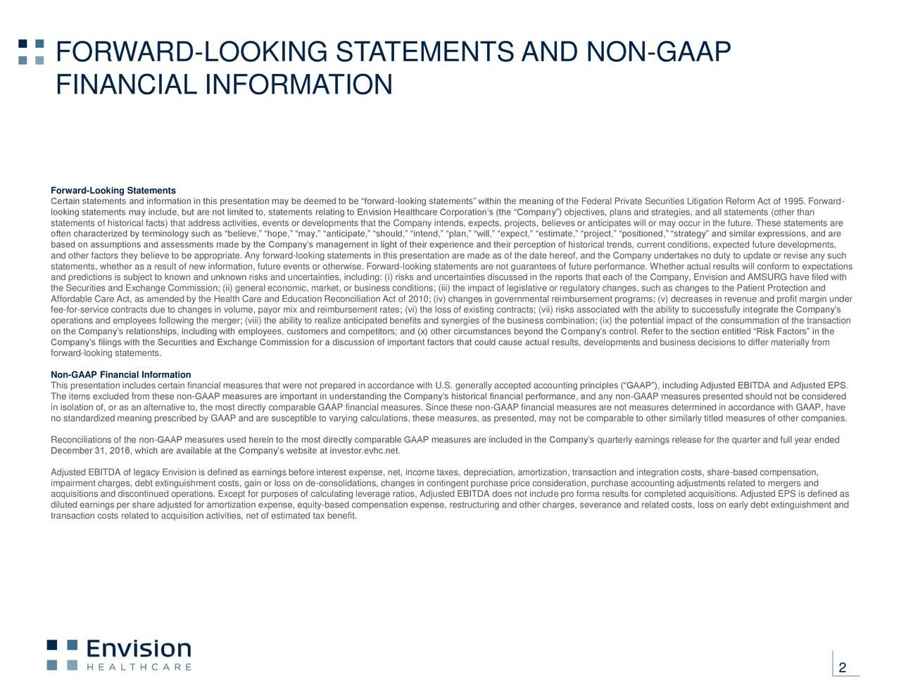 http//revenue.alabama.gov/assessments/quarterly-interest-rates