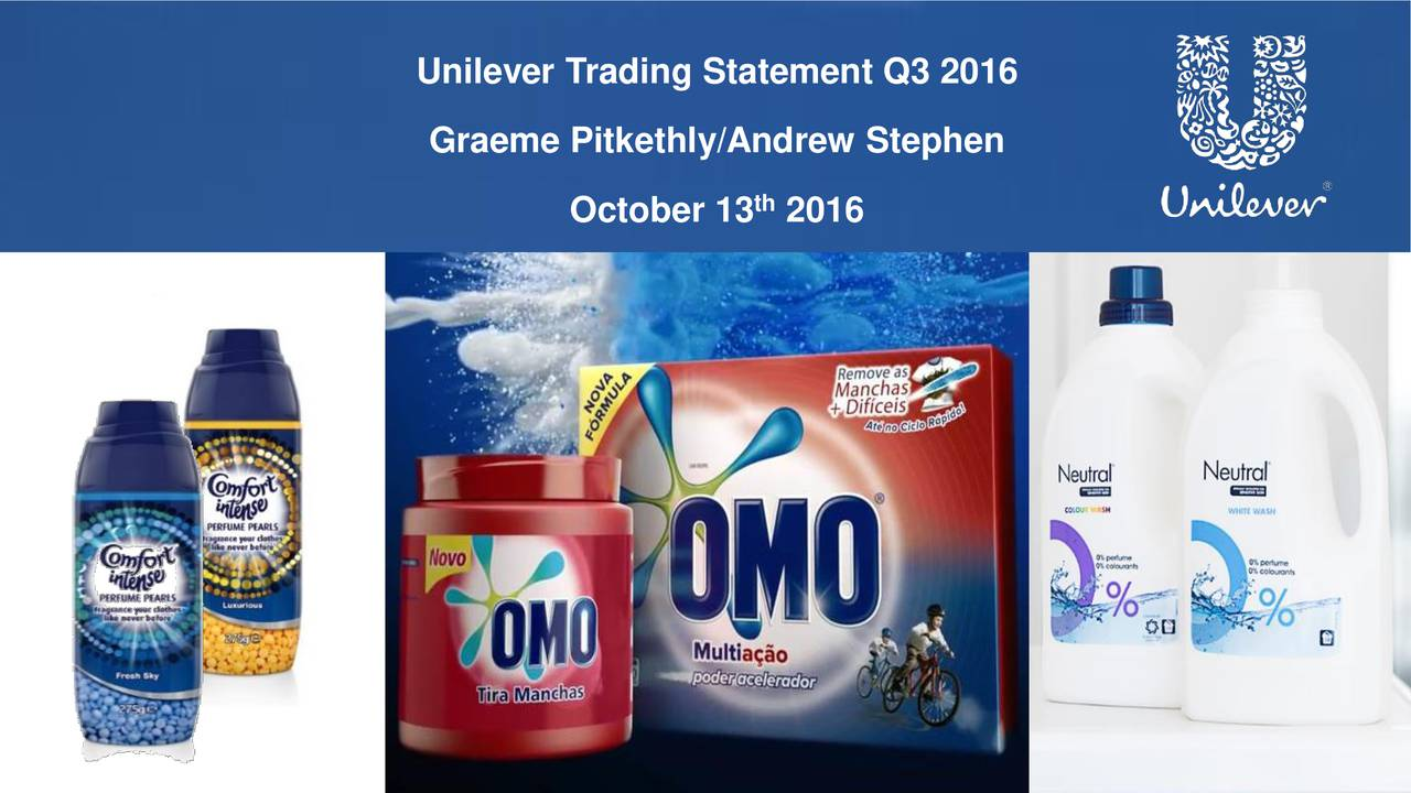Graeme Pitkethly/Andrew Stephen th October 13 2016