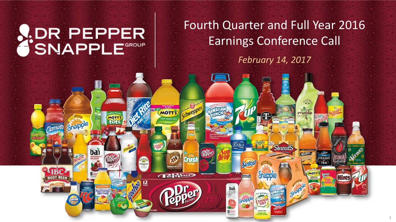 dr pepper snapple group inc essay Free college essay dr pepper dr in recent years dr peppers sales have not done as well as they had in the past introduction dr pepper snapple group inc is a soft drink company based in plano, texas (america) the first dr.