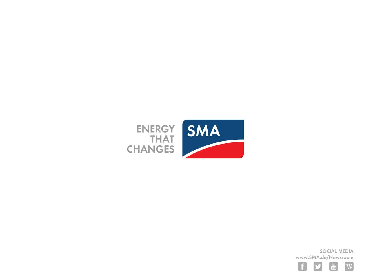 sma solar technology ag 2018 q4 results earnings call. Black Bedroom Furniture Sets. Home Design Ideas
